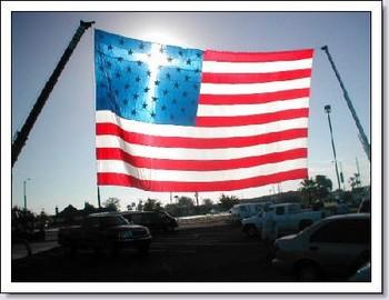 Free flag.jpg phone wallpaper by lynnamin