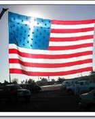 flag.jpg wallpaper 1