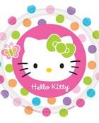 Hello-Kitty-Plates.jpg