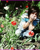 jordaninflowers3.JPG wallpaper 1