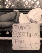 hippy-one-true-love.jpg