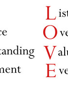 true-love means.jpg