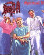 death_spiritual.jpg