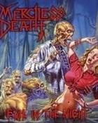 Merciless+Death+(US)+-+Evil+in+the+Night.jpg