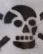 Danger.jpg wallpaper 1