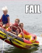 summer-fun-fail.jpg