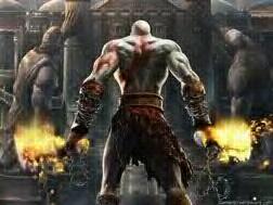 Free kratos.jpg phone wallpaper by metalhead0426