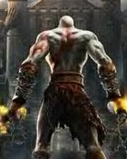 kratos.jpg wallpaper 1