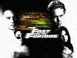 Free thefastandthefurious.jpg phone wallpaper by metalhead0426