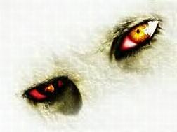 Free evileyes.jpg phone wallpaper by metalhead0426