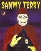 Sammy Terry2