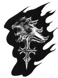 Free Burning_Griever.jpg phone wallpaper by crabtree512
