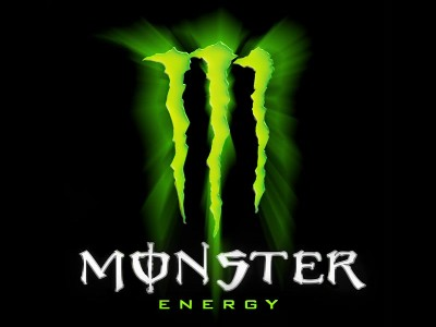 Free monster energy logo phone wallpaper by missbipolarbears