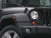 Free jeep-wrangler-by-sta_460x0w.jpg phone wallpaper by nitrider8