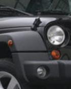 jeep-wrangler-by-sta_460x0w.jpg