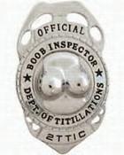 boob-inspector-1.jpg