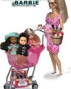 pics_whitre-trash-barbie.jpg