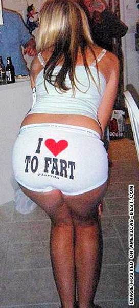 Free funny-fart-panties.jpg phone wallpaper by jonnybravo
