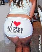 funny-fart-panties.jpg wallpaper 1