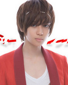 niel.jpg wallpaper 1