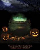 samhain_cauldron