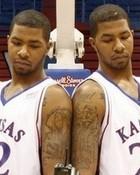 Morris Twins
