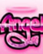 ANGEL AIRBRUSH.jpg