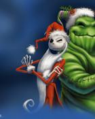 jack-skellington-christmas