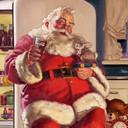 Free Holidays phone wallpaper by ergohg2