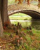 autumn-5.jpg wallpaper 1