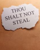 thou-shalt-not-steal.jpg