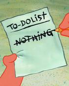 to do list.jpg wallpaper 1