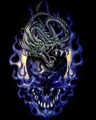 dragon-skull.jpg