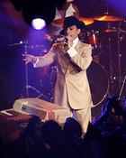 Prince2007-07-17am_07.jpg