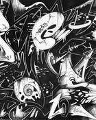 graffity.jpg