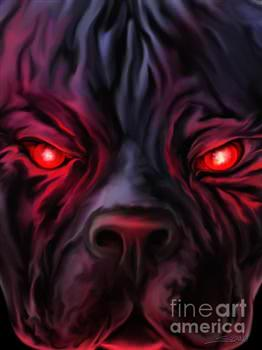 Free evileyes3.jpg phone wallpaper by metalhead0426