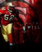 49ERS-PatrickWills.jpg