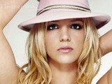 Free Britney-Spears-351896.jpg phone wallpaper by vixxen23
