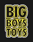 big_boys_logo_2251.jpg