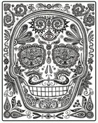 draft_lens2258341module12306442photo_122504188050-day-of-the-dead-skull.jpg