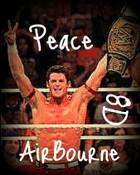 Peace 8D.jpg