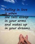 cute-love-poems.jpg