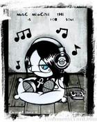 emo-music.jpg