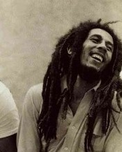 Free Bob Marley.jpg phone wallpaper by mikee