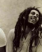 Bob Marley.jpg wallpaper 1