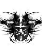 Dead Space 2 Rochard Test
