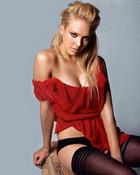 Jessica Alba 9.jpg