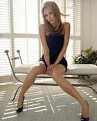 Jessica Alba 10.jpg