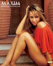 Free Jessica Alba 11.jpg phone wallpaper by mikee