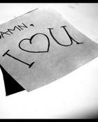damn-i-love-you-1.jpg